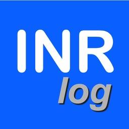 INR log