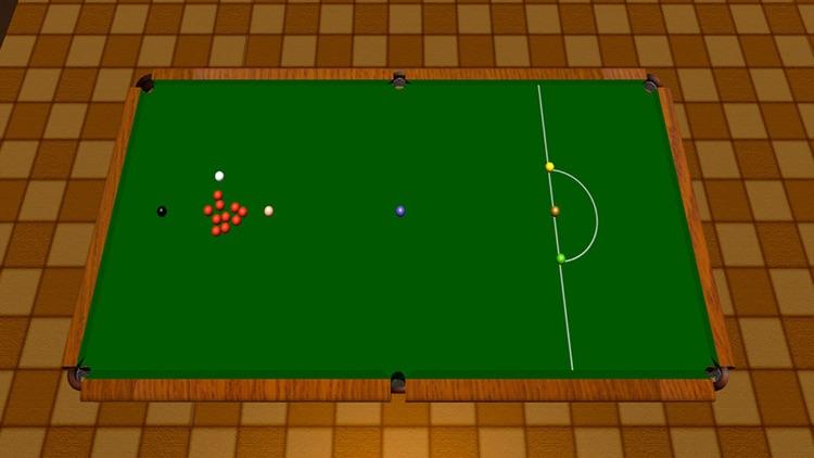 Play Pool Match 2016 : Master of Billiard Free screenshot-4