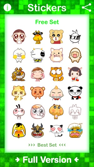 Image titled Install WeChat on iPhone or iPad Step 3