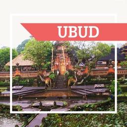 Ubud City Guide