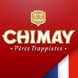 Chimay FR