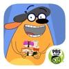 FETCH! LUNCH RUSH - iPhoneアプリ