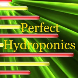 Perfect Hydroponics Paid Version