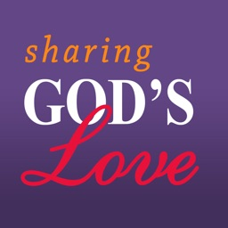 Brenda Walsh - Sharing God's Love