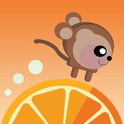 Jumping Pet