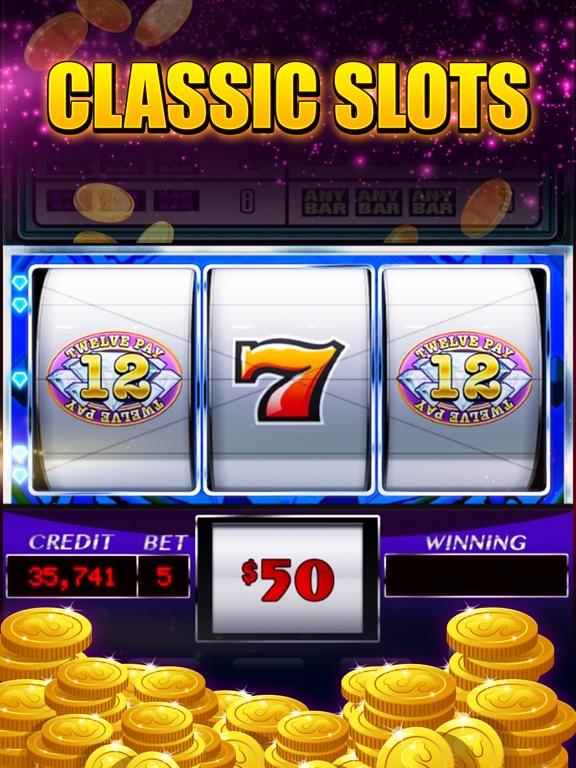 CasinoKings bonus