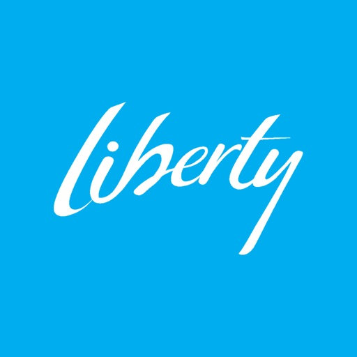 Liberty Family Church
