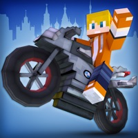 Codes for Crafting Rider | Free Motorcycle Racing Game vs Police Cars Hack