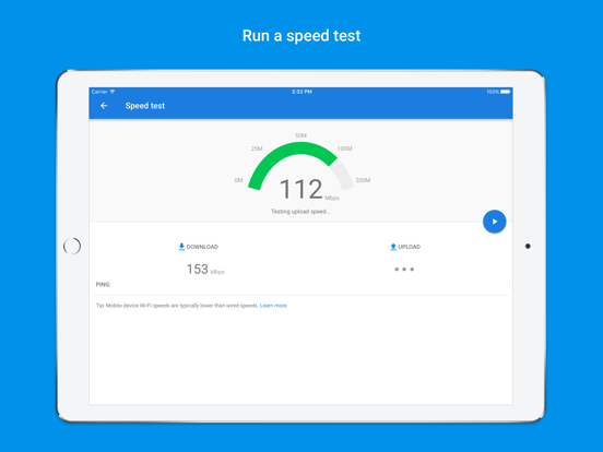 Google Fiber - network and account manager | App Price Drops