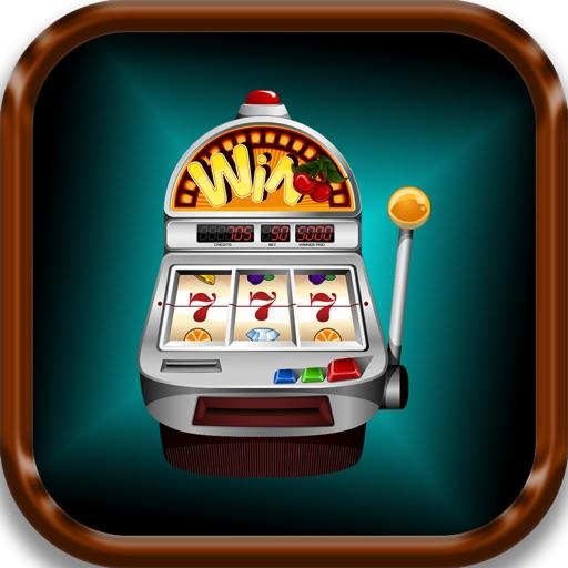 Amazing Sharker Aristocrat Casino! - Free Spin & Win!