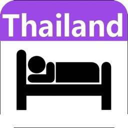 泰国订酒店 - 低价预定酒店,度假村,民宿及旅游攻略