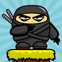 Codes for Tapping Ninjas Hack