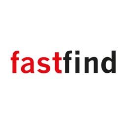 FastFind