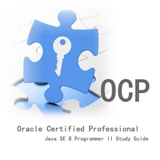 OCP(Oracle Certified Professional): Practical Guide Cards with Key Insights and Daily Inspiration