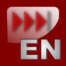 ENSoft