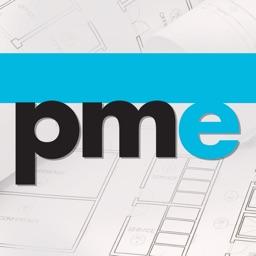 PM Engineer Magazine