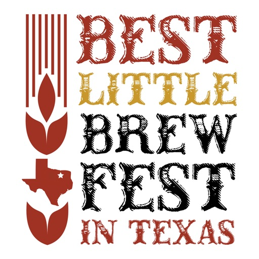 Best Little Brewfest in Texas