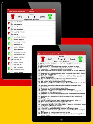 Deutsche Fußball History 2011-2012-ipad-2