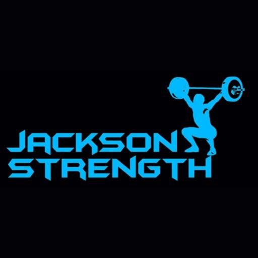 Jackson Strength