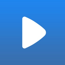 Video Play - Player and Playlist Manager for Cloud