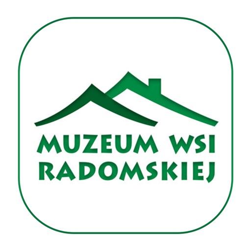 Radom Village Museum