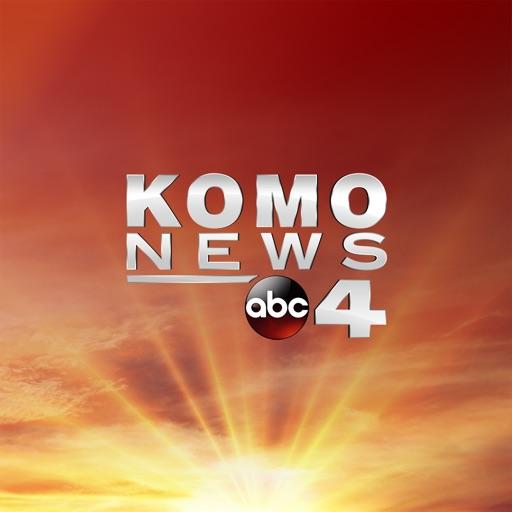 KOMO AM NEWS AND ALARM CLOCK