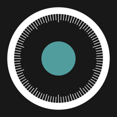 Activities of Break this Safe: A free game for your Apple Watch