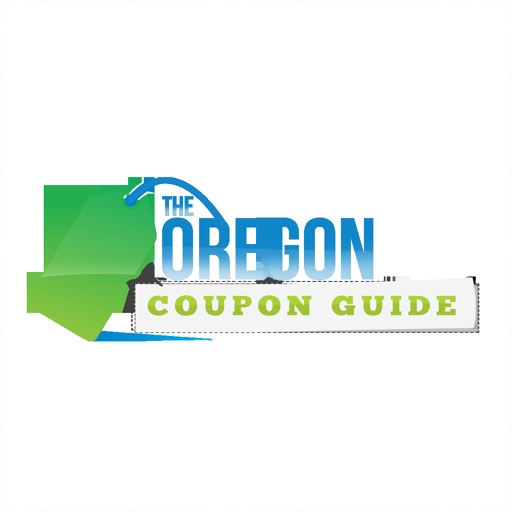 Oregon Coupon Guide