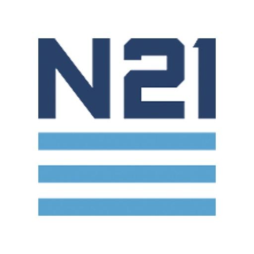 N21NA