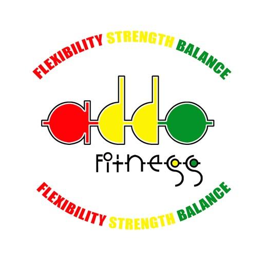 Southbridge Fitness Center