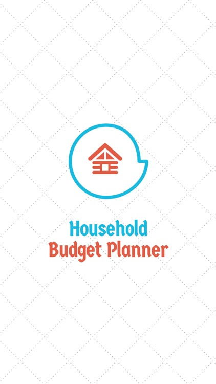 Household Budget Planner screenshot-0
