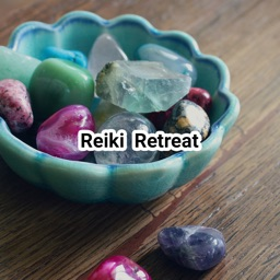 Reiki Retreat