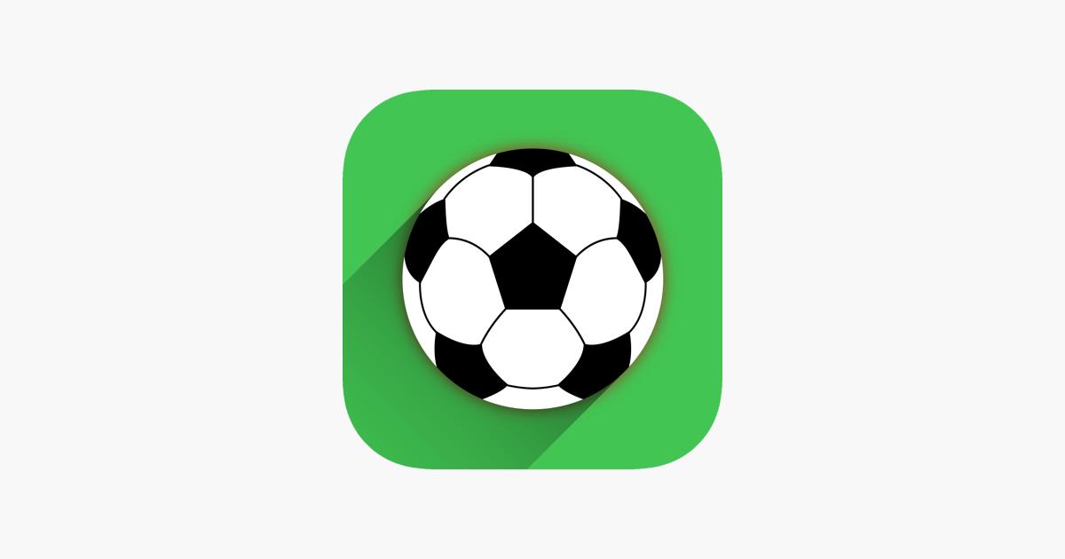 Soccer Wallpaper App