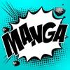 マンガカメラ (Comic's Camera) free
