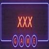 XXX free game