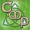 This is the most convenient and reliable way to access the Celtic Myth Podshow App on your iPhone, iPad or iPod Touch