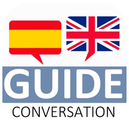 Learn English: Basic conversation guide & phrase and vocabulary book