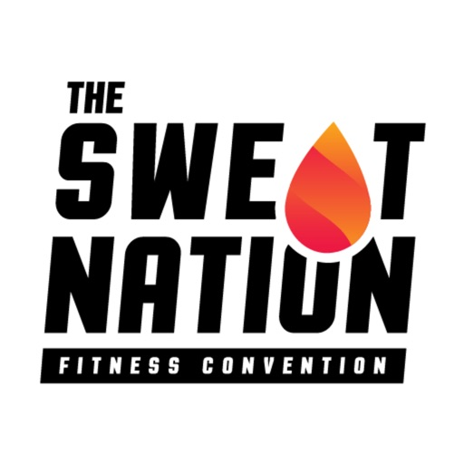 Sweat Nation