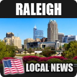 Raleigh Local News