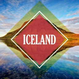 Iceland Tourist Guide
