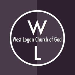 West Logan Church of God