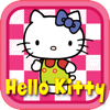 HD Cute Hello Kitty Wallpapers