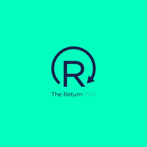 The Return - VA