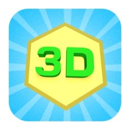 Proximity 3D Free