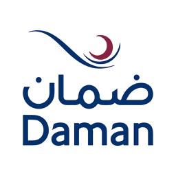 Daman Qatar