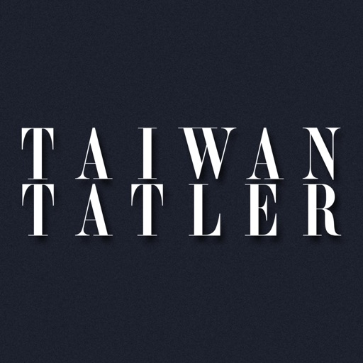 TAIWAN TATLER