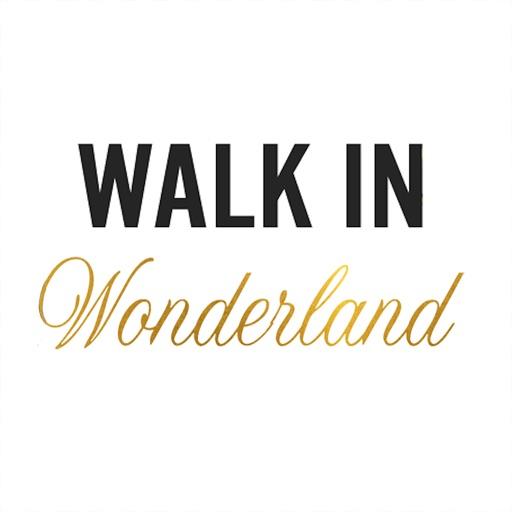 Walk in Wonderland