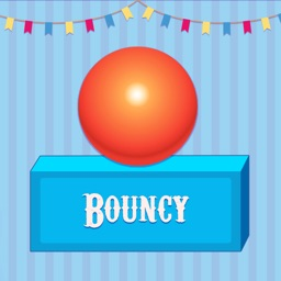Bouncy Ball! Free