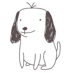 DogWalker App