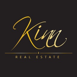 Kinn Real Estate